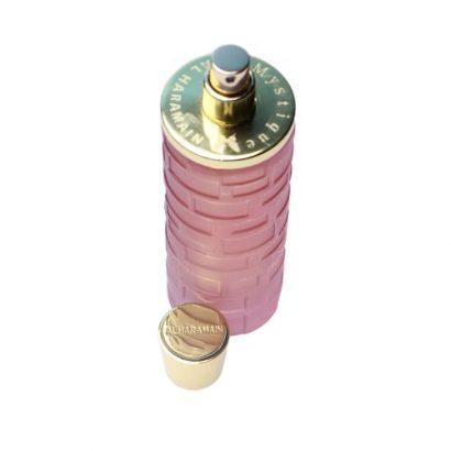 Al Haramain Mystique Femme Perfume Spray – EDP