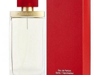 Elizabeth Arden Beauty EDP For Women – 100ml