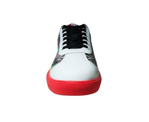 Keexs Vision Unisex Sneakers