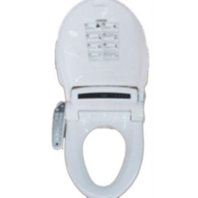 Nulec Smart Bidet ( Electronic Toilet Seat)