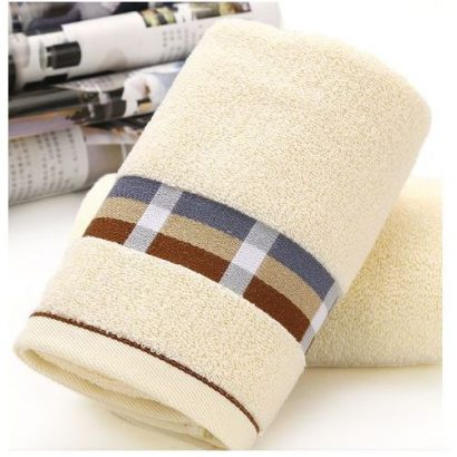 Luxury Hand/Face Towels