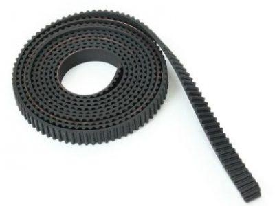 Conveyor Belt For Laer Engraving Maine