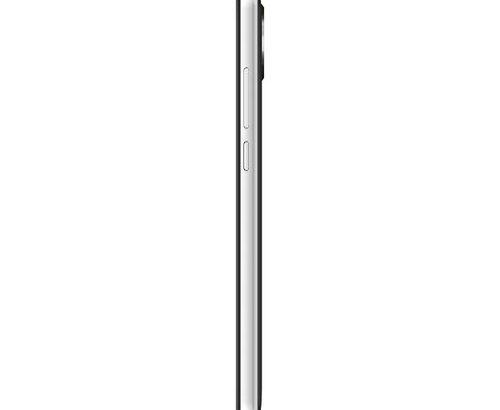 Homtom S16 MediaTek MT6580 5.5″ IPS (2GB, 16GB ROM) Android 7.0 Nougat 8MP + 5MP Dual Phone