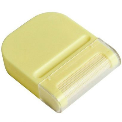 Lint Dust Roller Portable Clothes Hair Ball Mini Lint Remover