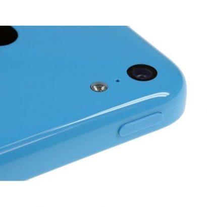Apple IPhone 5C 16GB Blue 4G LTE 4-inch Screen