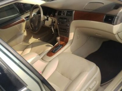 clean tokunbo Lexus Es30 for sale