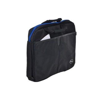 DELL 15.6 – 17 Inch Full Compartment Dell Soulder Side Laptop Bag