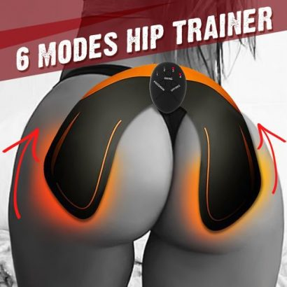 Smart Household Hip Trainer Prefect Builder Butt