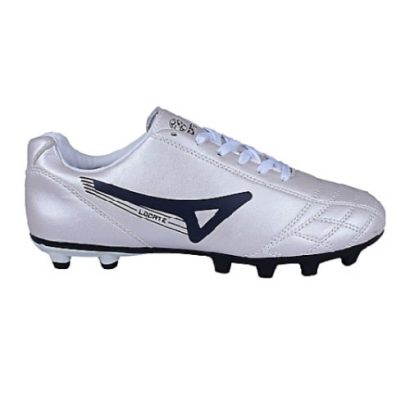 Sport Soccer Football Boots