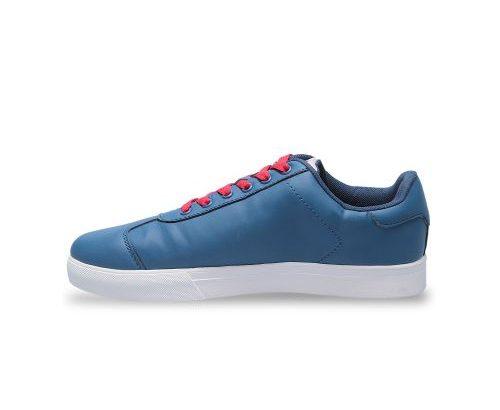 KEEXS True Blue Unisex Sneakers