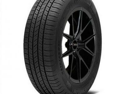 Michelin 195/65r15 Tyre