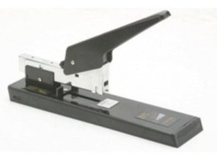 Dixaya heavy duty stapler