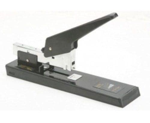 Dixaya heavy duty stapler
