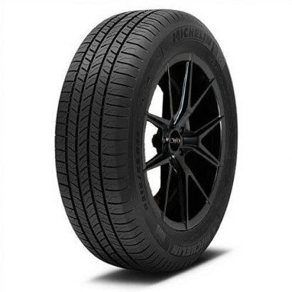 Michelin 245/60r18 Tyre