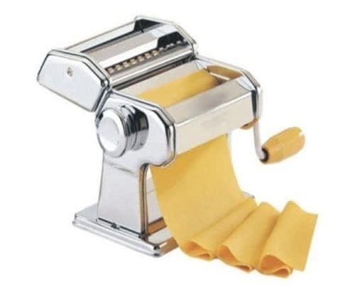 Chin Chin Cutter And Pasta Maker