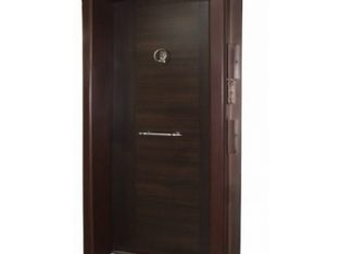 Supabuy Luxury Door – 3ft