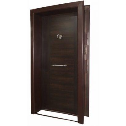 Supabuy Luxury Door – 3ft