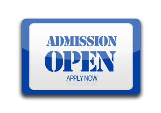 Ogun State Institute of Technology, Igbesa 2019/2020 Part Time Form and ND/HND Supplementary F