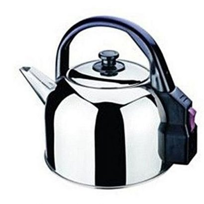 Panasonic Quality 5L Electric Kettle