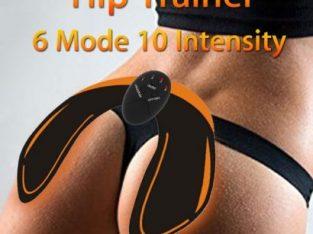 Smart Household Hip Trainer Prefect Builder Butt