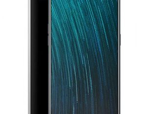 Oppo A5s-6.2″hd+, 3gb Ram+32gb Rom-4g Lte-4230mah DUAL REAR CAMERA- Black