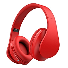 Gvanca G1 Multitouch Wireless Bluetooth5.0 Headphone-Multi