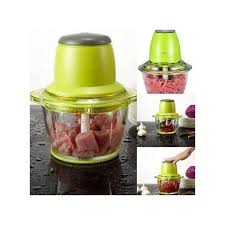 Generic Food Processor & Yam Pounder (Mini)
