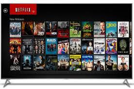 Hisense 75 Inch 4K ULED Smart TV – 75M6020