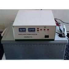 Famicare 1000w/12v Inverter