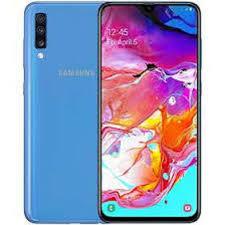 Samsung a70 price in Nigeria – Samsung Galaxy A70