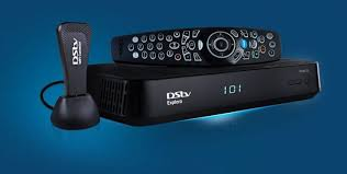 Dstv Explora 2 Decoder With Installation Kit+compact Subscription