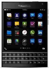 Blackberry Passport Q30 LTE (3GB, 32GB ROM) 13.0MP BlackBerry OS Cell Phone