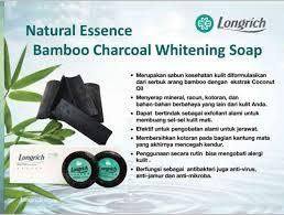 Longrich Nigeria – Herbal Longrich Soap & Longrich Cream