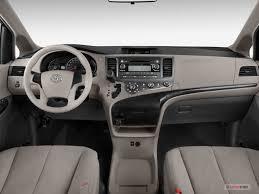 Toyota Sienna 2008 XLE Limited Blue