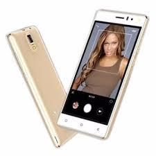 Bontel E11 5-Inch (1GB,8GB ROM) Android 7.0 Nougat, 13MP + 8MP 4000mAh 3G Smartphone