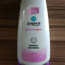Longrich Cream – Buy Longrich Products Online in Nigeria