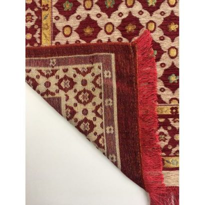 Sejadah Muslim Prayer Mat 68*108CM Prayer Rugs HGC-005