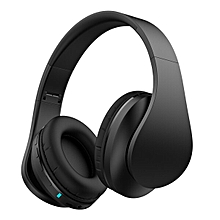 Gvanca G1 Multitouch Wireless Bluetooth5.0 Headphone-Multi