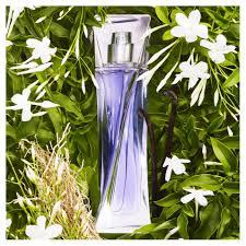 Lancome Hypnose Eau De Parfum (EDP) 75ml Perfume For Her