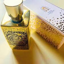 Lancome OUD Bouquet Eau De Perfume 75ml (unisex)