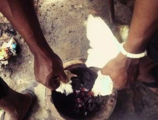 The most powerful spritual native doctor in nigeria+2348112856380