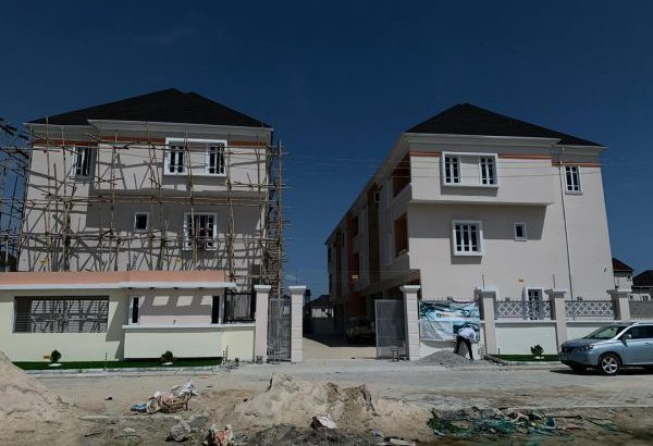 FOR SALE: Plots of Land at Graceville, Ibeju-Lekki (Call or Whatsapp – 08133865367)