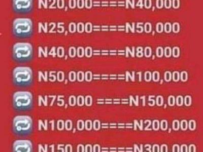 Opay Nigeria