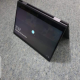 HP envy x360 core i5