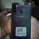 Infinix s5 price in Nigeria – Clean infinix s5 6gb