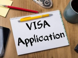 AUSTRALIA? WORK PERMIT VISA ON YOUR VIRGIN PASSPORT✔️ For more information: ☎: Mrs faith 08039