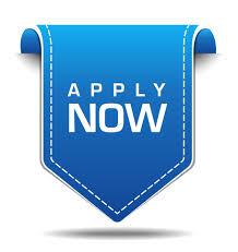 School Of Nursing (S.O.N.), Enugu, Enugu State 2020/2021 Admission Form is out