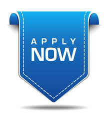 School Of Nursing , Umuahia 2020/2021 Admission Form is out call 08036640134 for