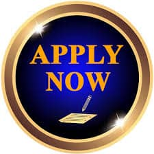 Hallmark University, Ijebi Itele, Ogun 2020/2021 Pre-Degree Form Post UTME/Jupeb Admission For
