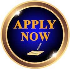 Joseph Ayo Babalola University, Ikeji-Arakeji 2020/2021 Pre-Degree Form Post UTME/Jupeb Admis